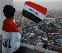 العراق: رفع حظر التجوال كليًا بعد عيد الأضحى