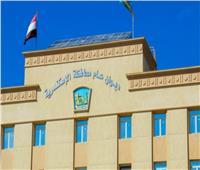 نسق عام جديد للإسكندرية تفعيلا للمبادرة الرئاسية للهوية البصرية