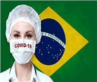 إصابات فيروس كورونا في البرازيل تكسر حاجز «المليونين»