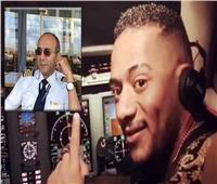 بعد حبسه عام| سيناريوهات في انتظار الفنان محمد رمضان