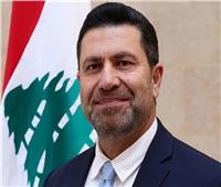 وزير الطاقة اللبناني: الكهرباء ستعود تدريجيا إلى معدلاتها الطبيعية