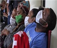 """تسجيل 63 إصابة جديدة بفيروس """"كورونا"""" في السنغال"""