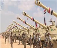مدير كلية الدفاع الوطني الأسبق: الجيش المصرى المؤسسة الأكثر انضباطا وإنتاجا