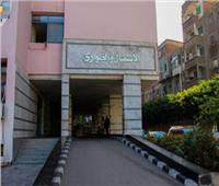 مستشفيات الإسكندرية تستقبل 129من مرشحي مجلس الشيوخ