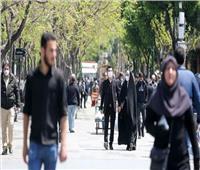 روحاني: 25 مليون إيراني أصيبوا بكوفيد-19