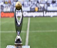 """""""الكاف"""" يحدد الدولة المستضيفة لمباريات دوري أبطال إفريقيا الأسبوع الجاري"""