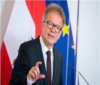 وزير الصحة النمساوي : خطة جديدة للحكومة لمواجهة زيادة تفشي كورونا فى الخريف المقبل