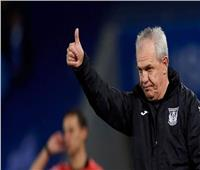 أجيري يبحث عن معجزة أمام ريال مدريد وينتظر هدية إسبانيول