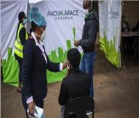 إصابات فيروس كورونا في أفريقيا تتخطى حاجز الـ«700 ألف»