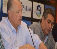 مجاهد: عدم ترشح أبو ريدة لرئاسة الجبلاية سيقابله «مفاجأة»