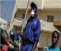 تعرف على أقل دولة أفريقية تسجيلًا لإصابات كورونا