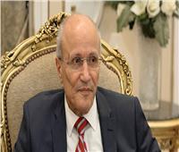«البرلمان» يقف دقيقة حداد على روح اللواء محمد العصار