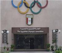 الأولمبية تؤكد استمرار النشاط الرياضي