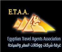 غرفة شركات السياحة: برامج تدريب مع عودة الحركة السياحية