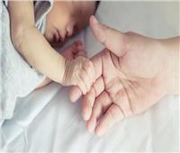 استشاري يقدم نصائح هامة للزوجين المقبلين على عملية الحقن المجهري
