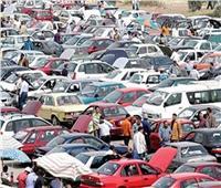 مبادرة «تخريد السيارات» تبدأ بالأجرة والميكروباص.. والملاكي قيد الانتظار