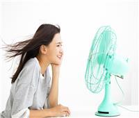 تحذيرات من هواء المراوح والتكيفيات في ظل الكورونا.. وهذه هي أفضل طرق التهوية