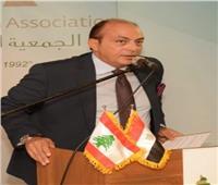 «جامع» تشارك في ندوة «المصرية اللبنانية» حول مستقبل الصناعة