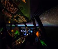حكايات| هل سيختفي الطيارون من قمرة القيادة في المستقبل ؟