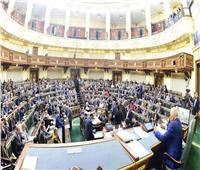 4 شرعيات وموافقة برلمانية تمنح القوات المسلحة المصرية حق التدخل في ليبيا