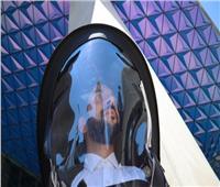 حكايات| تداعيات استمرار «كورونا» على الطيران .. الراكب سيتحول لـ «رائد فضاء»