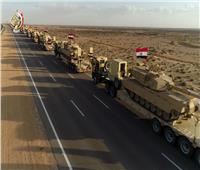 خبراء: موافقة النواب على إرسال قوات عسكرية خارج الحدود.. معبرًا عن إرادة المصريين