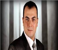 عضو «دفاع النواب»: الموافقة على إرسال جنودنا لليبيا جاء حفاظًا على الأمن القومي