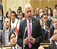 اللواء حمدي بخيت: مصر لن تسمح بتكرار تجربة سوريا واليمن في ليبيا