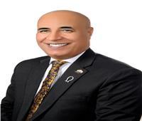 «المصريين بالخارج»: ندعم قرار مجلس النواب التاريخي وقواتنا المسلحة