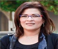 بعد قرار مجلس النواب.. فاطمة نعوت: المجد للجيش المصري العظيم
