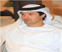"""دبي تطلق ختم """"دبي الضمانة"""" لتأكيد تطبيق المنشآت السياحية والتجارية لبروتوكولات السلامة والصحة العامة"""