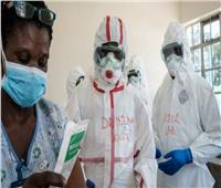 إصابات فيروس كورونا في أفريقيا تتخطى الـ«750 ألفًا»