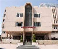 اليوم.. بدء تشغيل وحدة تحاليل كورونا بالمستشفى الرئيسي الجامعي بسموحة