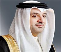 سفير البحرين بالقاهرة يهنئ الشعب المصري بذكرى ثورة 23 يوليو المجيدة
