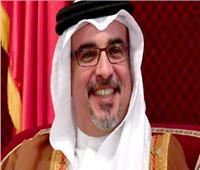 ولي عهد البحرين يهنئ الرئيس السيسيبذكرى ثورة 23 يوليو