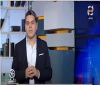 معتز عبد الفتاح: تونس في فخ الإخوان.. يجيدون الانتخابات ولا يجيدون الحكم