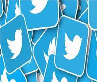 «تويتر» تكشف عن تفاصيل عملية اختراق أنظمتها الأسبوع الماضي