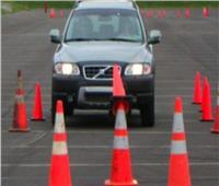 الحكومة تحسم الجدل حول زيادة مصاريف استخراج رخصة قيادة السيارات بنسبة 200 %
