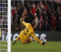 """""""أوبلاك"""" على ردار مانشستر يونايتد"""