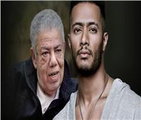 شاهد| لماذا تراجع بشير الديك عن تصريحه وغير وجهة نظره تجاه محمد رمضان ؟