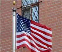 بكين تأمر أمريكا بإغلاق قنصليتها في مدينة تشنجدو الصينية