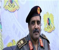 فيديو| الجيش الليبي يحذر مليشيات الوفاق ومرتزقة تركيا من الاقتراب من سرت والجفرة