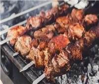 أستاذ تغذية بالقومي للبحوث يوضح الطريقة الصحيحة لشوي اللحم على الفحم