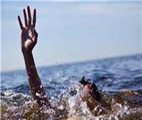 الأمواج سحبتها.. العثور على جثة الغريق الثالث في السويس