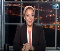 """فيديو.. أعظم المقاتلات لحماية المصريات من الختان.. ضيوف """"حكايات نهاد """""""