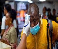 تسجيل 83 إصابة جديدة بفيروس «كورونا» في السنغال