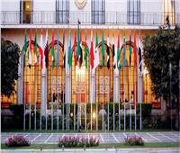 الجامعة العربية تدعو القادة الصوماليين إلى التمسك بروح التوافق الوطني