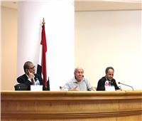 مثقفون: ثورة 23 يوليو أعادت للشعب المصري حقوقه ومقدراته