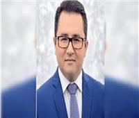 ندوة عبر الانترنت تنظمها سفارة كازاخستان بالقاهرة حول «آباي»