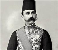 حكايات| سلطان مصر «المجنون».. ضرب وزيرًا بـ«الشلوت» لارتكابه جريمة الزنا